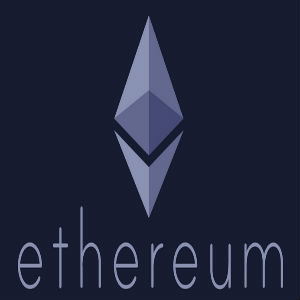 Ethereum Accepted Here