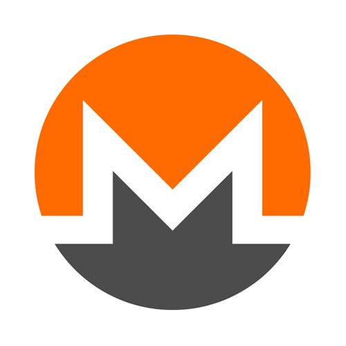 Monero Accepted Here