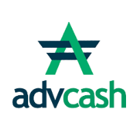 AdvCash Accepted Here